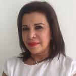Asesor Maria del Socorro Guerrero Hernandez