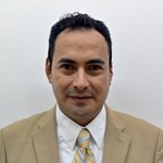 Asesor Fabian Diaz Ocampo