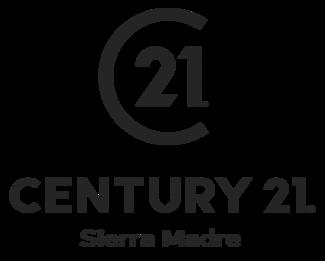 CENTURY 21 Sierra Madre
