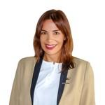 Asesor Sandra Liliana García Díaz