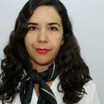 Carolina Castillo Neri