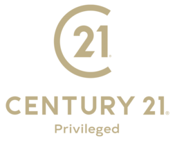 CENTURY 21 Privileged