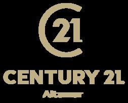 CENTURY 21 Altamar