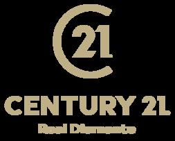 CENTURY 21 Real Diamante