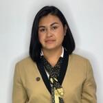 Asesor Estrella Lizbeth Bugarin Arriaga