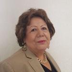 Asesor Martha Cruz Jarillo Bautista