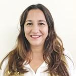 Asesor Selene Palma Alvarez