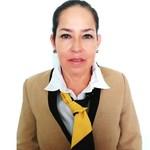 Asesor Norma Lucia Valero Varela
