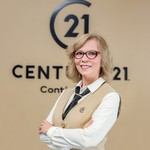 CENTURY 21 Eunice