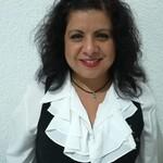Asesor Minerva Chavez Mendez