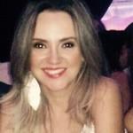 Asesor Lucía Farrera Castillo