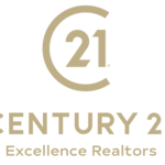 CENTURY 21 Omar