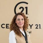 Asesor Mariana Teresa Alvarez Alvarez
