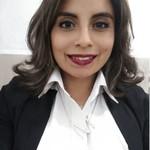 Asesor MIRIAM PRADO SANCHEZ