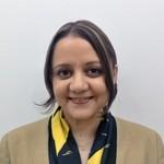 Asesor Diana Jiménez Lizárraga