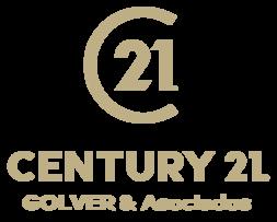 CENTURY 21 GOLVER & Asociados
