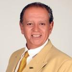 CENTURY 21 José