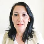 Asesor Reyna Meléndez Félix