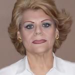 Asesor Flor De Ma. Priego Priego