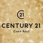 CENTURY 21 Adriana