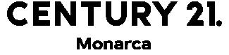 CENTURY 21 Monarca