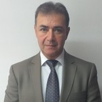 Asesor Francisco Javier Herrrera Hernández
