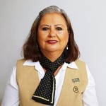 Asesor Leticia Godinez Dominguez