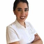 Asesor Arq. Gabriela Miranda Vargas