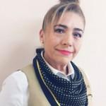 Asesor Rosa Clara Ruíz Aguilar