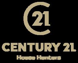 CENTURY 21 House Hunters