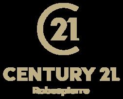 CENTURY 21 Robespierre
