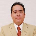 Asesor Jesus Manuel Dominguez Herrera