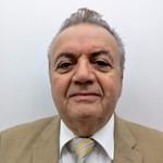 Asesor Guillermo Jiménez Lizárraga