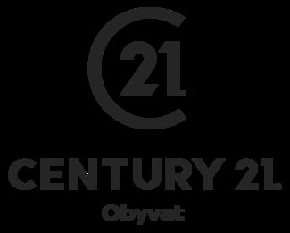 CENTURY 21 Obyvat