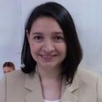 Asesor Karla Licea Orozco