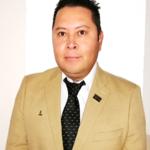 Asesor Daniel Montelongo