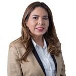 Asesor Armida Valdez Corral