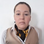 Asesor Maria del Pilar Fernandez Juarez