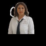 Asesor Laura Elena Jaramillo Medina