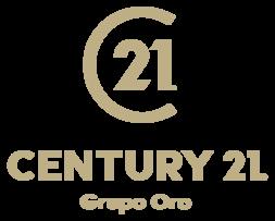 CENTURY 21 Grupo Oro