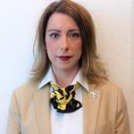 Asesor Ana Luisa Ovalle Garrido