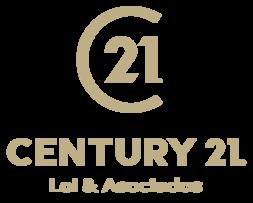 CENTURY 21 Lol & Asociados