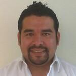 Asesor Joel López Castillo