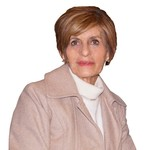 Asesor Nidia de la Peña