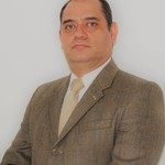 Asesor ROBERTO RODRIGUEZ GOMEZ