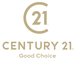 CENTURY 21 Good Choice