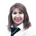 Asesor Alicia Esperanza Urdiales Perez