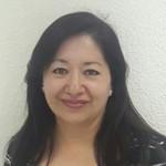 Asesor Laura Elena Espidio Benítez
