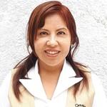 Asesor Maria Rosario Vargas Rocillo