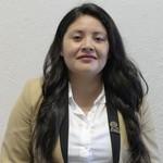 Asesor Maria Sixta Garduño